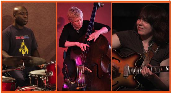 DC-Trio