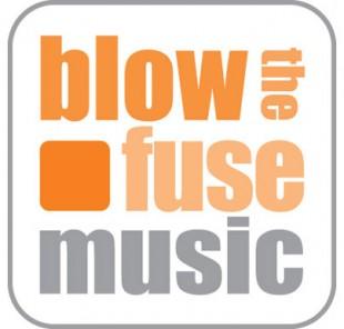 BTF-music-logo_web