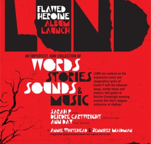 LUND_Whitstable_launchposter_web