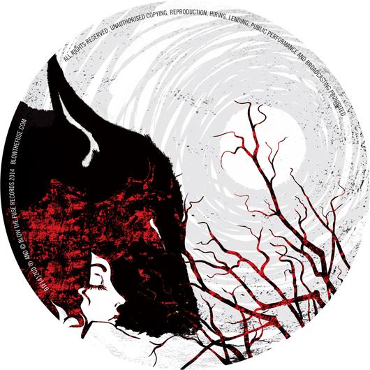 lund-flawed-heroine-cd-body