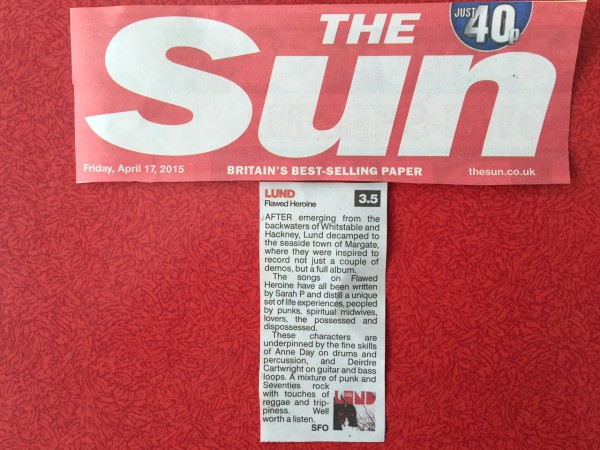 SUN review1