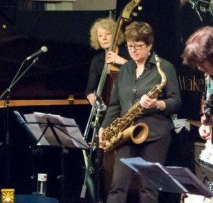 alison-rayner-quintet-154-jpg-mike-porter-group